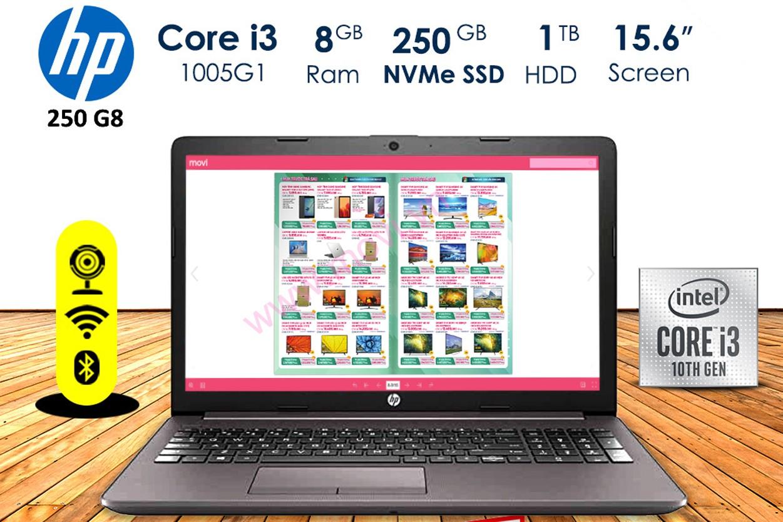 Cách mua laptop trả góp hiệu quả nhất
