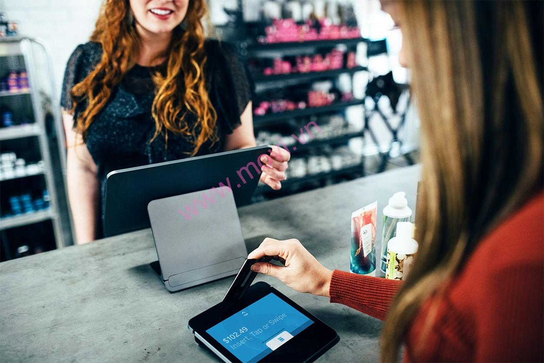 Rủi ro giao dịch của mua hàng trước trả tiền sau