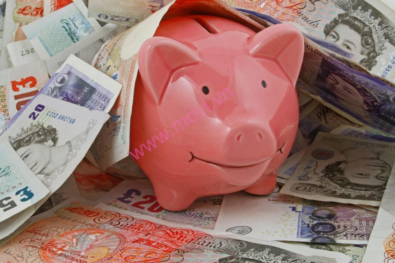 Tại sao tiền lại quan trọng, Lợi ích ủa tiền là gì, Tầm quan trọng của tiền