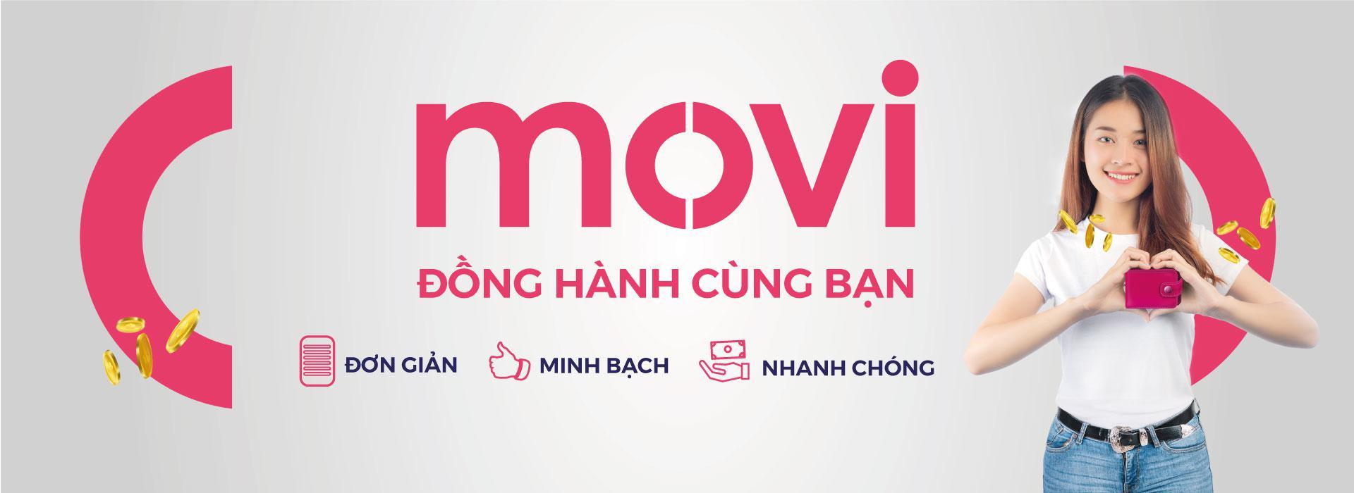 Movi Image
